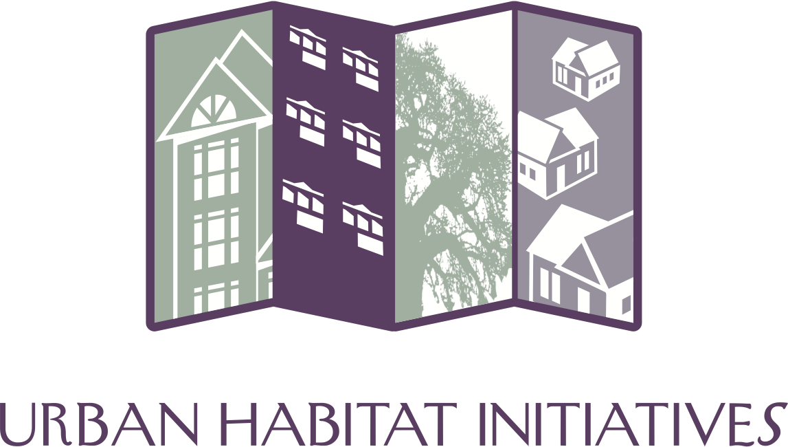Urban Habitat Initiatives