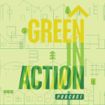 Green in Action