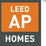 leed-homes_rgb